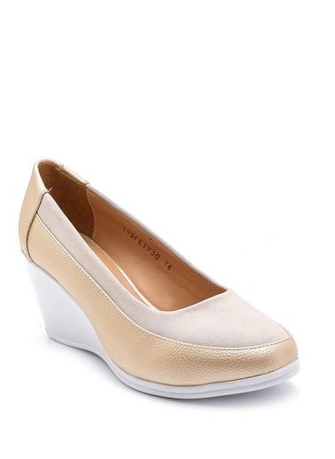 Derimod Ayakkabı Renkli